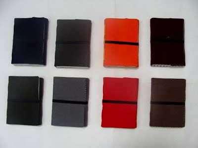 sketchbook ukuran a5 sketchbook handmade a5 dan a6