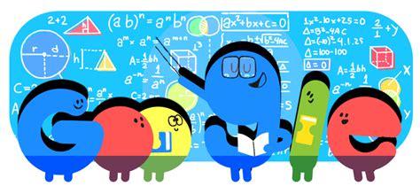 doodle for teachers day doodle 節日標誌探秘 4 doodle 2017 教師節 2017年3月28日