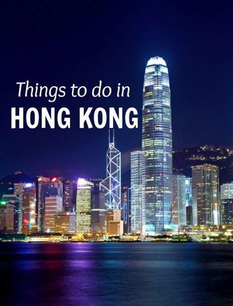 hong kong sunday spotlight spotlight