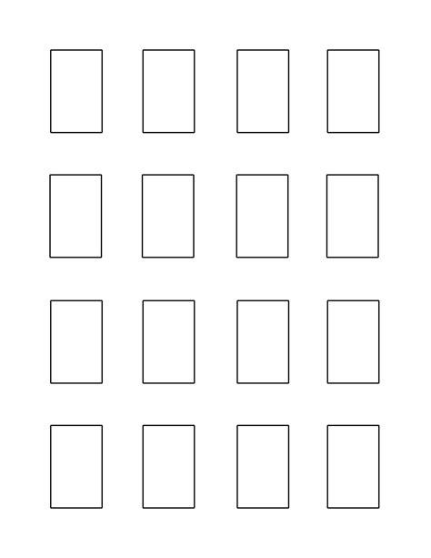 thumbnail templates principles of visual design instructor brian schrank