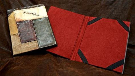 Handmade Tablet Covers - geekify offering handmade tablet cases on etsy inspired by