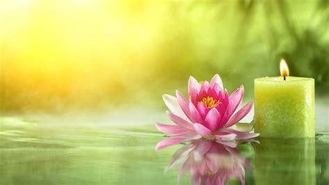 lotus wellness home oconomowoc wellness spa vitality health club and