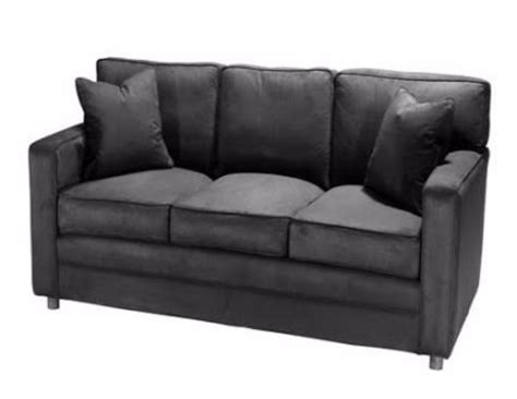 Reparasi Sofa Di Bekasi service sofa reparasi kursi di bandung reparasi sofa