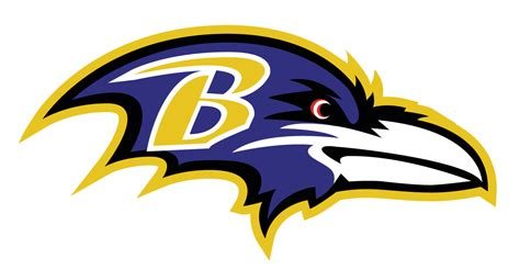 baltimore ravens logo stencil quotes