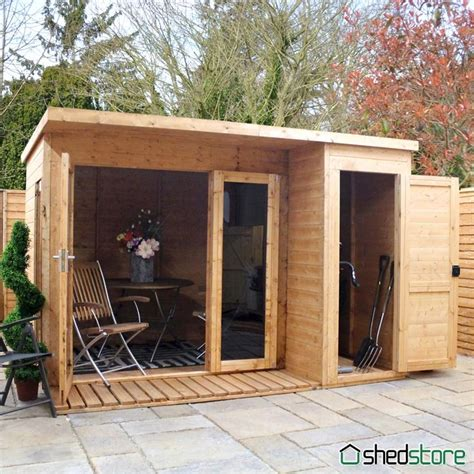 Small Summer House Shed by 76 Best Images About Summer Houses On Gardens