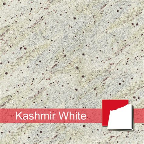granitplatten fensterbank kashmir white granitplatten platten aus kashmir white granit