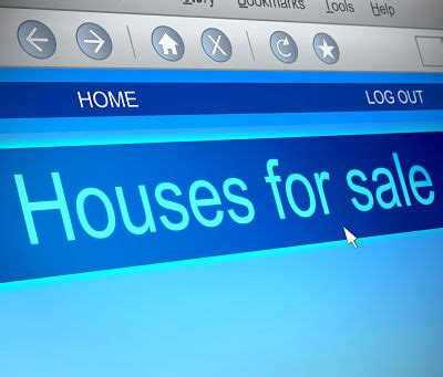 what is the difference between houses for sale that are idx vs vow what is the difference dean knows