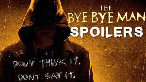 watch online the bye bye man 2017 full movie official trailer watch the bye bye man online 2017 full movie free 9movies tv