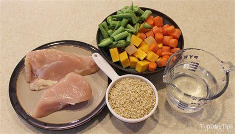 hypoallergenic food hypoallergenic food recipe