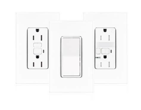 8 legrand doorbell wiring diagram diy wiring a