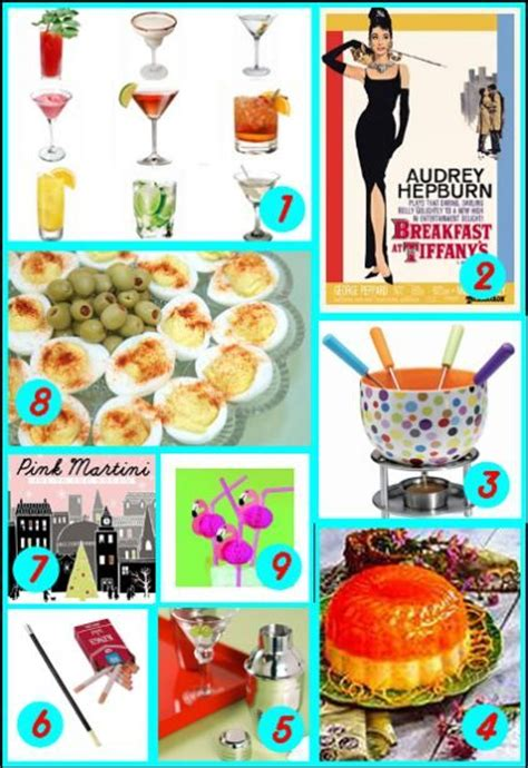 60s cocktail food 1000 ideas about 60s on 60s