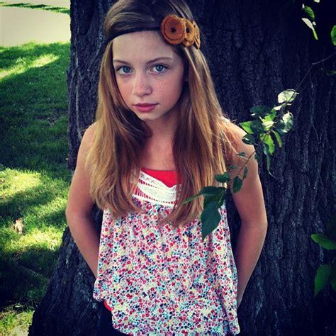 12 year old girl primejailbait 12 year old girl primejailbait ellarye boutique how to