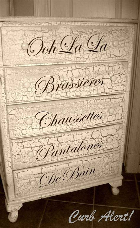 french word for home decor diy home decor french flair decorating your small space