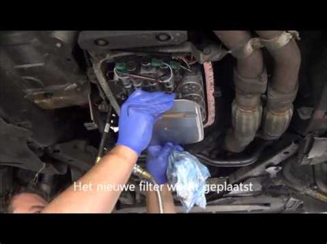 Golf 6 Automatikgetriebe Probleme by Dsg Automatikgetriebe Problem Funnydog Tv