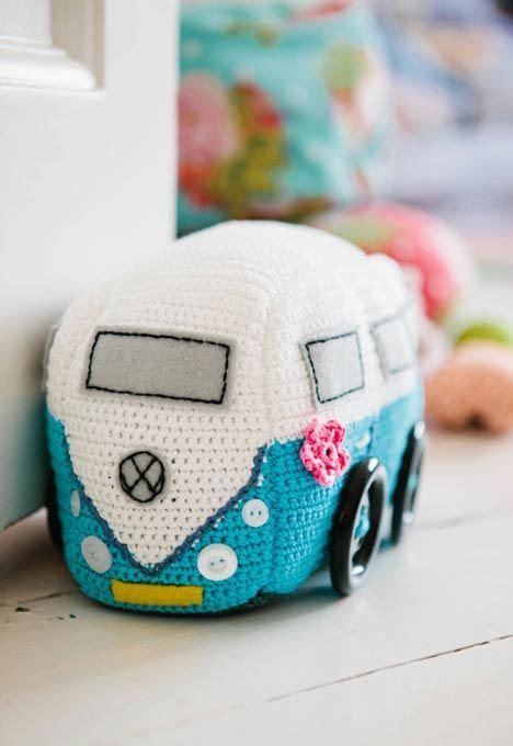 dog pattern vans 57 best images about crochet door stop on pinterest