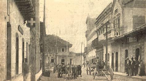 imagenes historicas de honduras tegucigalpa d c universidad nacional aut 211 noma de honduras