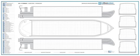 narrowboat layout software narrowboat widebeam design plans design draw to scale