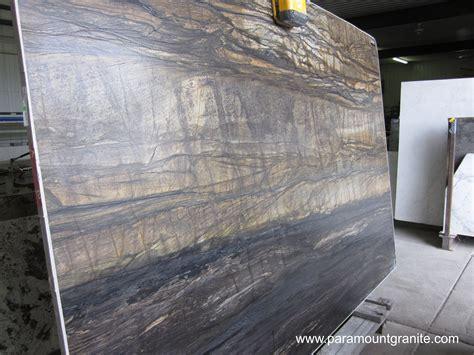 Leather Granite Countertops Pictures by Paramount Granite 187 Sandulas Quartzite Leather Finish