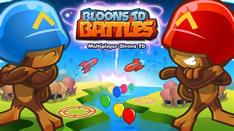 bloons td apk bloons td battles 2 4 4 mod apk unlimited money free apk mod