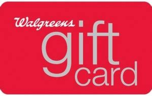 Sell Gift Cards For Cash Mesa Az - sell gift cards tempe scottsdale mesa chandler