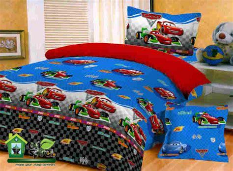 Sprei Polos Cherry Sky Blue Ukuran 200x200 unaisah collection makes your sleep comfort insyaallah page 15