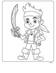 kids n fun com 9 coloring pages of jake and the never