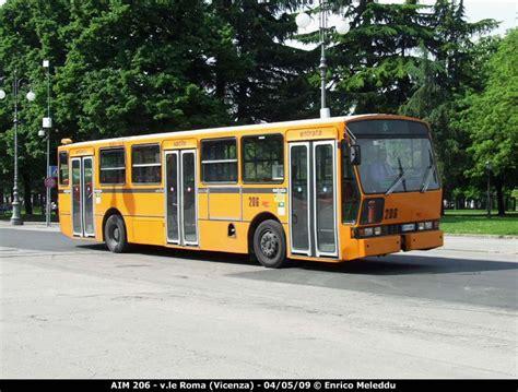 autobus porte di catania tplitalia it