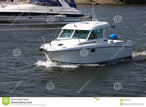 motorboat images motorboat royalty free stock photo image 23623595