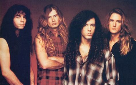 megadeth black curtains this is a dave mustaine appreciation blog we re mostly a