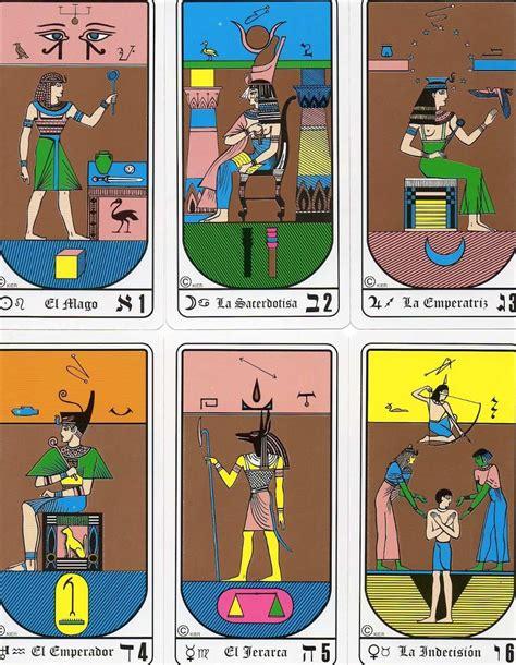 tarot gratis tirada tarot gratis consultas cartas tarot consulta tarot tarot gratis online tirada cartas tarot