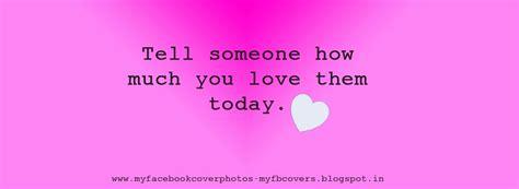 fb quotes love love quotes for facebook status quotesgram