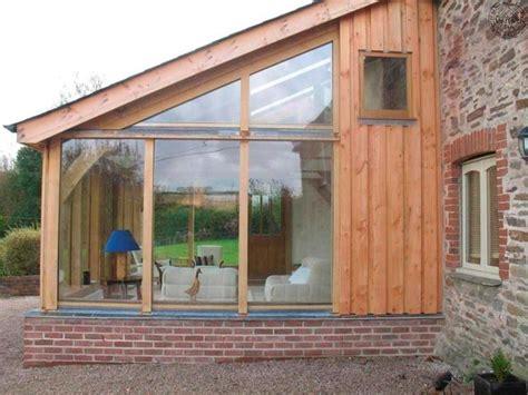 veranda fai da te veranda in legno fai da te legno caratteristiche della