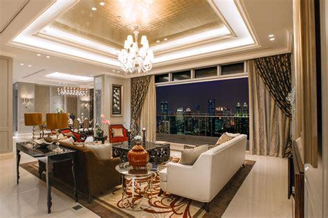 agoda raffles jakarta 11 most expensive hotel rooms in jakarta jakarta100bars