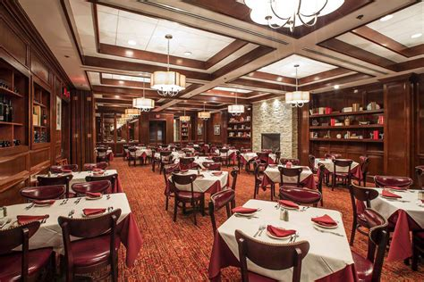 home design contents restoration scientology 100 chicago restaurants with dining rooms