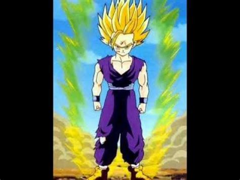 imagenes tiernas dragon ball z dragon ball z en imagenes youtube