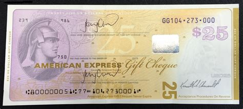 Limited Gift Card At Express - iconic green american express card returns to singapore the shutterwhale