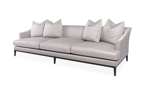Beaumont Sofa by Beaumont Sofas Armchairs The Sofa Chair Company