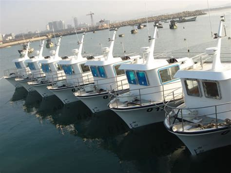 chinese boat manufacturers fiberglass fishing boats manufacturers video search