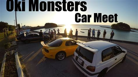 jdm car meet jdm car meet and bbq