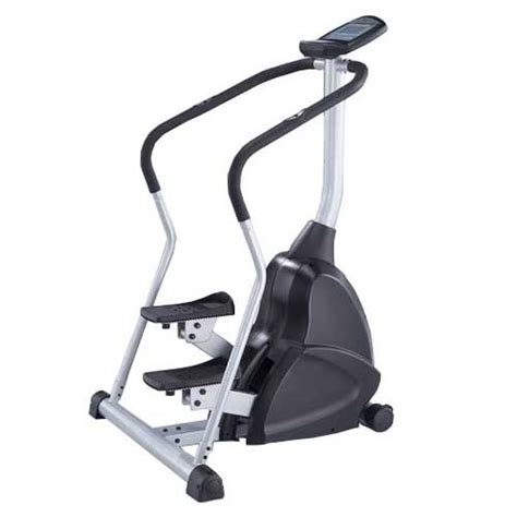 best exercise stepper image gallery steppers exercise