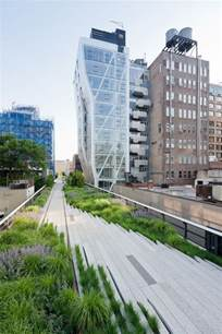 the highline park nyc new york city parks pinterest new york york and parks