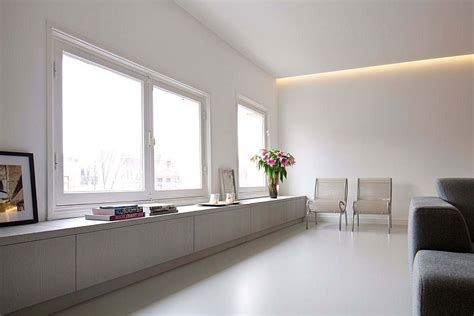 resina per pavimenti interni pavimenti in resina per interni sistema infinity indoor