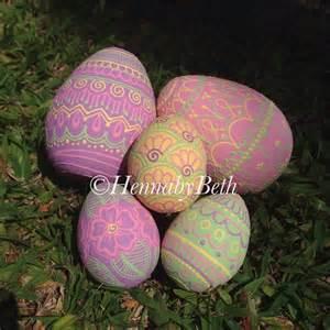 wow 50 creative easter egg decoration ideas scaniaz