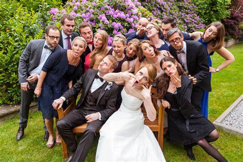 Hochzeit Foto by Hochzeit Archives Malte Reiter Fotografie