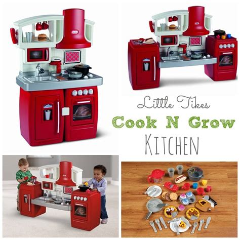 save big on cook n grow 2 in 1 kitchen