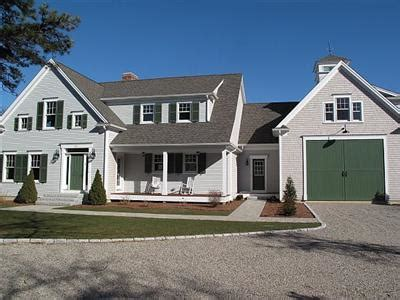 addition to cape cod style house small cottage designs houses shed roof