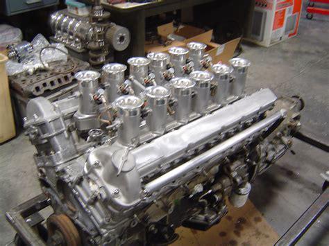 Alarm Motor V12 jag v12 project pinsky 056 jpg 2048 x 1536 77