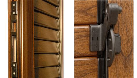persiane per finestre persiane per finestre a legnano mondorinnovo