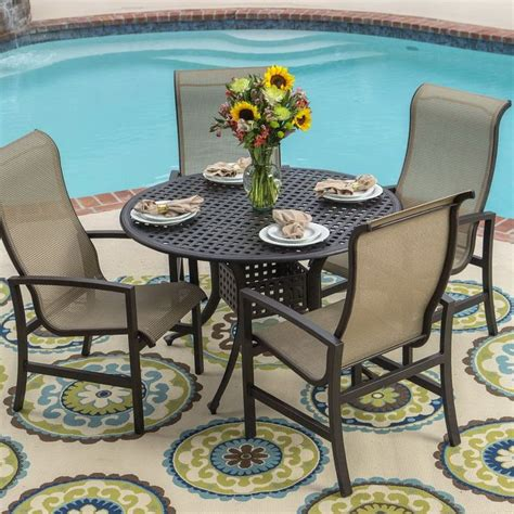 inexpensive wicker patio furniture 25 best ideas about patio furniture clearance on