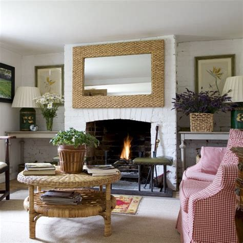 cosy living room ideas uk cosy living room living rooms decorating ideas image housetohome co uk